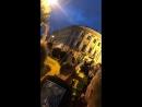 Александр Коханов — Live