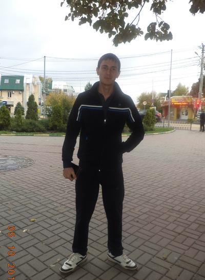 Viktor Martin, 2 октября , Гомель, id226262764