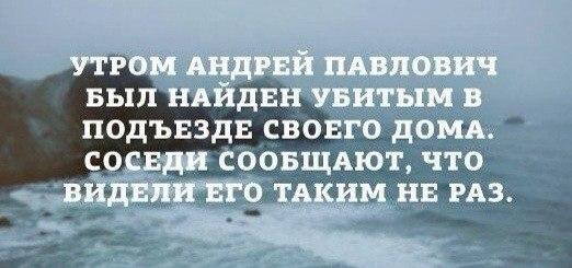 http://cs617817.vk.me/v617817186/10364/2Oo8iwrnOAg.jpg