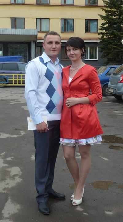 Наталинка Бараева, 23 июля , Вологда, id20162982