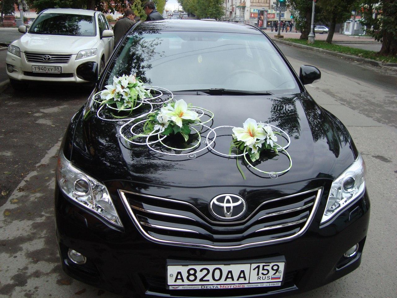 Big Ben 29.09.11 Свадьба Варвара и Юрий