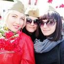 Екатерина Канунникова фото #3