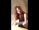Петь как Боб Дилан