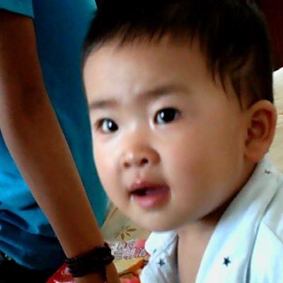 Chunyu Wang