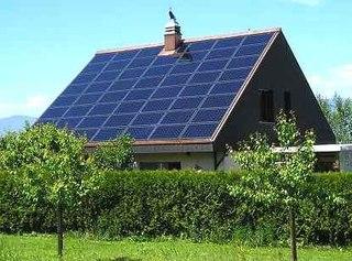 солнечная батарея для зарядки телефона своими руками