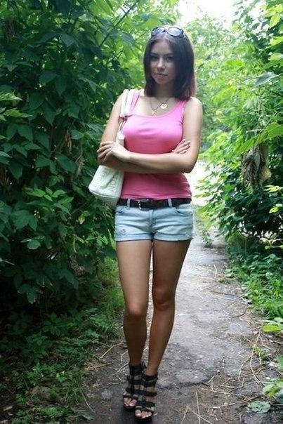 Lena malayalam actress hot - XXX photo