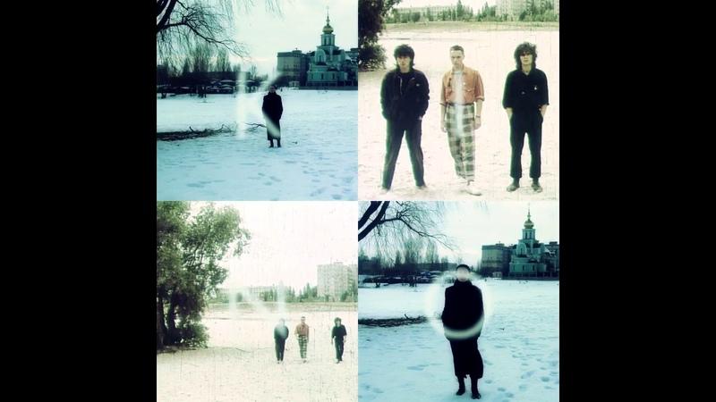 Iwan Lovynsky - Кино Виктор Цой (KINO-2011 Iwan Lovynsky Home DJ-set non-stop)