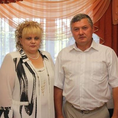 Людмила Сокіл, Каменец-Подольский, id229183718