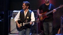 Al Di Meola, performing Black Dog and Midnight Tango at the Music Box in San Diego