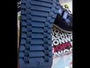 Видеоотзывы о покупке обуви Woopy Orthopedic в нашей группе vk/best_sp_krd ! Обувь не только качественная, но и красивая!❤❤❤