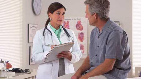 Гипотиреоз возникает, когда ваша щитовидная железа вырабатывает недостаточно гормонов.