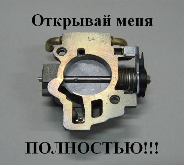 кинотеатр звезда камень на оби: