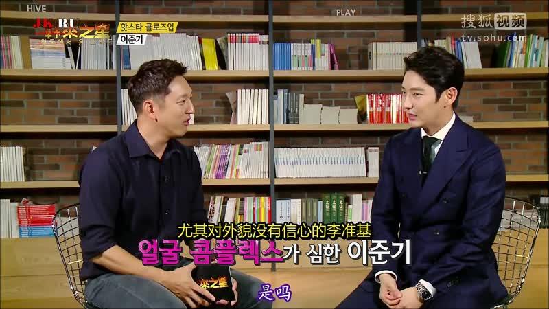 [RUSSUB]150717_tv.sohu.com_ interview