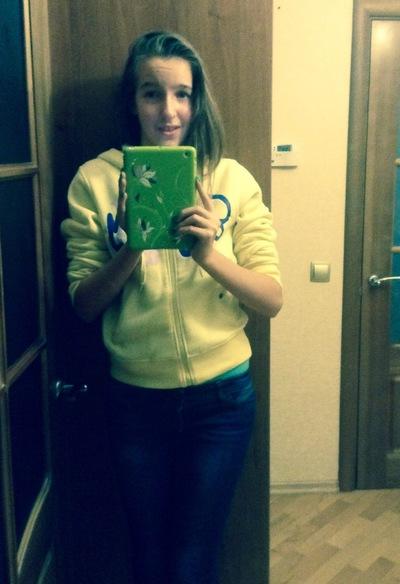 Елена Ластовецкая, 20 октября , Киев, id124557422