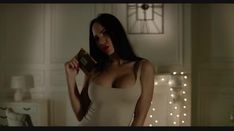 Чмошная sexy Карина порно грудастые массаж русское со порен за деньги русское изнасилование по фильм ботинок первый раз школьник