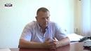 Мы оказываем необходимую помощь для развития бизнеса в Харцызске Александр Левченко