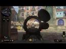 Девчонки Я ИДУ ! Call of Duty- Black Ops 4 (beta)