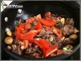 Китайская кухня   Серия 93