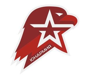 «Юнармия» появится в Усть-Илимске