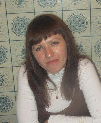 Танюша Тюрина, 18 сентября , Херсон, id168665311