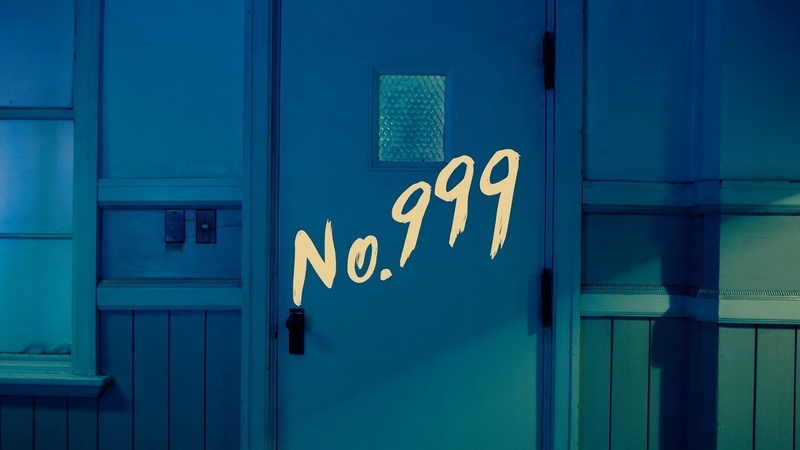 Go!go!vanillas - No.999