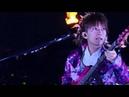 L'Arc en Ciel Anata Live 2012 YouTube