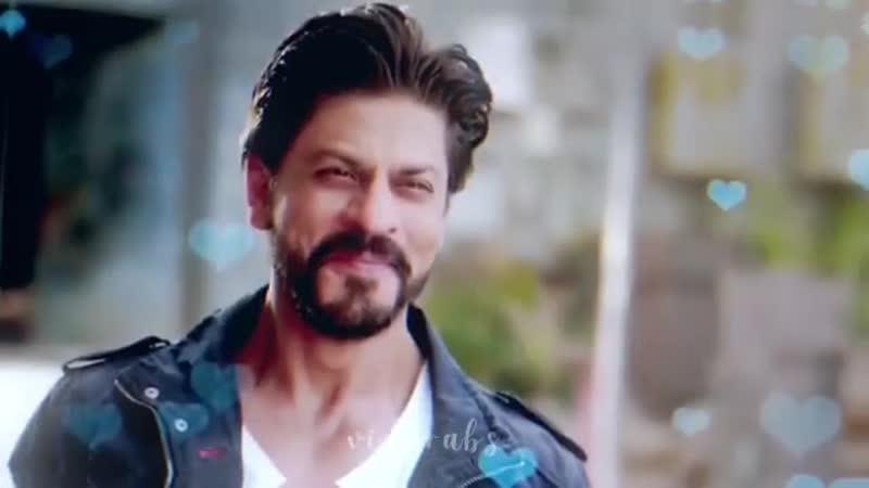 Vines Bollywood » Shahrukh Khan » Шахрукх Кхан