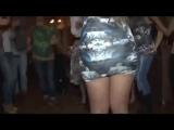 Русские девушки танцуют под езидскую песню.mp4