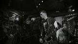 3. TMB - Ratamahatta (Sepultura Cover) | Old Skull Fest in Bike Bar 16.02