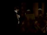 Mozart l'Opera Rock in 5 seconds