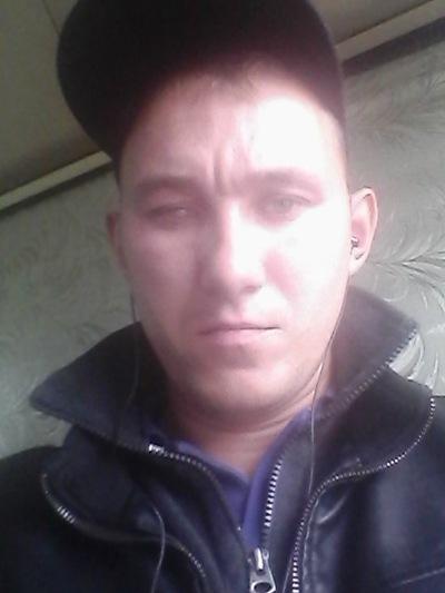 Игорь Лазерко, Пермь, id183738100