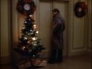 Сумеречная зона 6 сезон 13 серия Часть 1 Фантастика Триллер 1985 1986