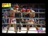 DEKKERS VS COBAN III
