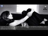 Kastis Torrau &amp Arnas D - Vibe Without Stress (Original Mix) Click Records