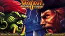 Warcraft II: Tides of Darkness 💙 Music - Soundtrack (Full) 💙 18