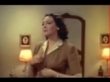 This Is My Love (1954) Linda Darnell, Rick Jason, Dan Duryea, Faith Domergue - YouTube
