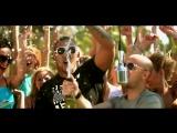 Sasha Lopez Ft Andreea DBroono - All My People
