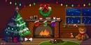𝙈𝙚𝙧𝙧𝙮 𝘾𝙝𝙧𝙞𝙨𝙩𝙢𝙖𝙨๑۞๑,¸¸,ø¤ Last Christmas [8 Bit Tribute to Wham!]۞