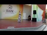 Старая Мельница (cover Игорь Николаев)