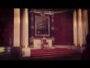 санкт-петербург спб Питер Дворцовая площадь эрмитаж Зимний дворец Петра