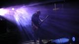 (HD) TooL - 46 &amp 2 LiVE 2012 CT