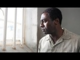 Фильм «Долгая дорога к свободе» 2013  Трейлер на русском