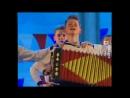 Матросский танец концерт Белорусский вокзал