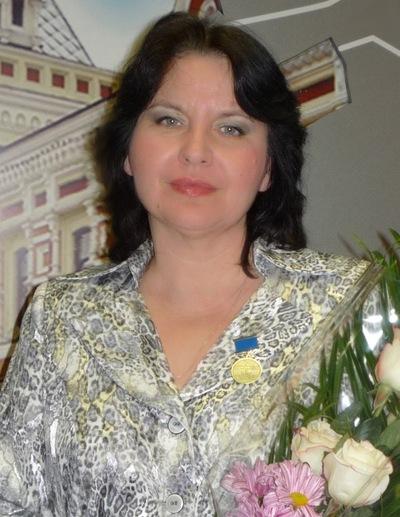 Елена Синицына, 25 июля , Нижний Новгород, id211249847