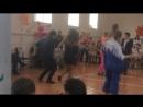 Дикие танцы 720p.mp4