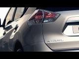 Nissan X-Trail 2.0 dCi чип тюнинг Ниссан ИксТрейл дизель V-tech Power Box своими руками