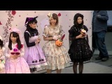 【モニターツアー動画10】JAPAN ロリカワパーティ in サッポロファクトリー