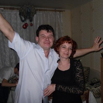 Леха Семенов, id198907849