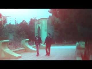 Yusif Ehmedli ft Zeyneddin Seda Intiresni Tema Klip 2o14