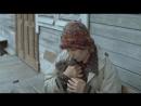 Тайны города ЭН (2015) / 6 серия / драма, детектив